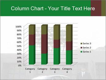 0000084190 PowerPoint Template - Slide 50