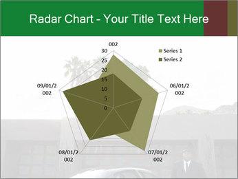 0000084190 PowerPoint Template - Slide 51
