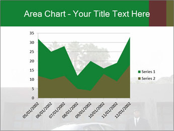 0000084190 PowerPoint Template - Slide 53
