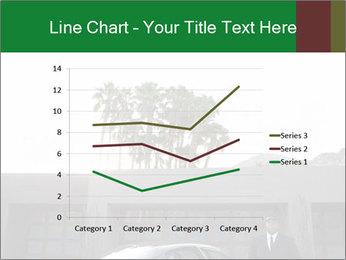 0000084190 PowerPoint Template - Slide 54
