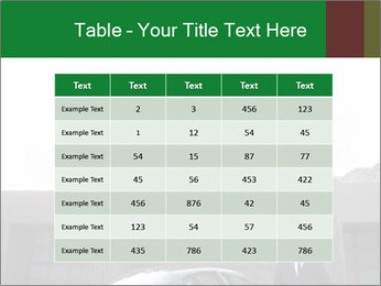 0000084190 PowerPoint Template - Slide 55