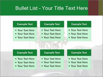 0000084190 PowerPoint Template - Slide 56