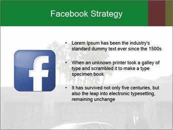 0000084190 PowerPoint Template - Slide 6