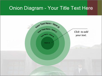 0000084190 PowerPoint Template - Slide 61