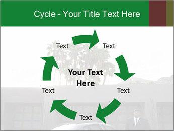0000084190 PowerPoint Template - Slide 62