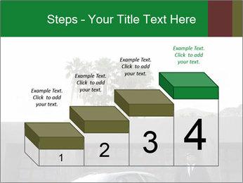 0000084190 PowerPoint Template - Slide 64