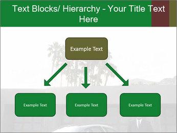0000084190 PowerPoint Template - Slide 69
