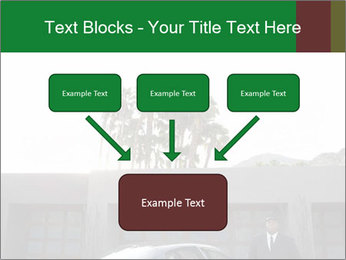 0000084190 PowerPoint Template - Slide 70