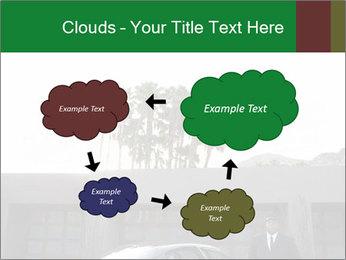 0000084190 PowerPoint Template - Slide 72
