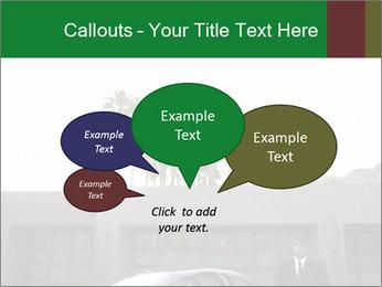 0000084190 PowerPoint Template - Slide 73