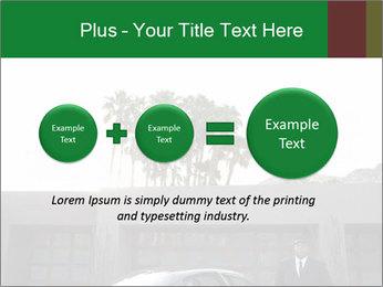 0000084190 PowerPoint Template - Slide 75