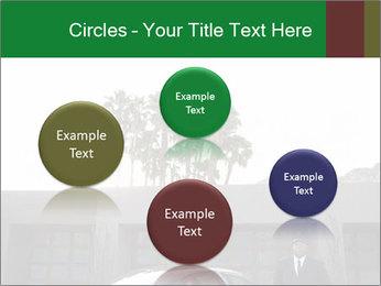 0000084190 PowerPoint Template - Slide 77