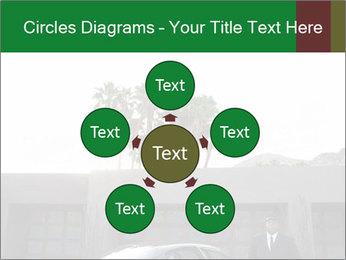 0000084190 PowerPoint Template - Slide 78