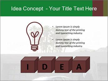 0000084190 PowerPoint Template - Slide 80