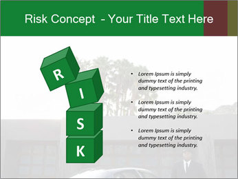 0000084190 PowerPoint Template - Slide 81