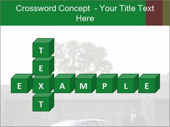 0000084190 PowerPoint Template - Slide 82