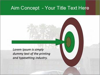 0000084190 PowerPoint Template - Slide 83