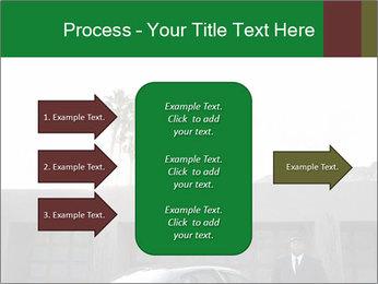 0000084190 PowerPoint Template - Slide 85