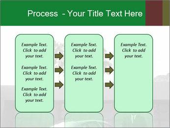 0000084190 PowerPoint Template - Slide 86