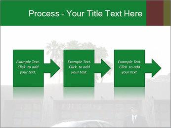 0000084190 PowerPoint Template - Slide 88