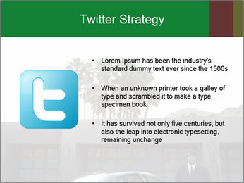 0000084190 PowerPoint Template - Slide 9