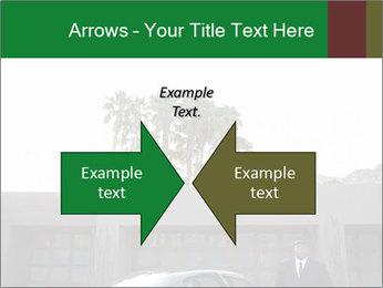 0000084190 PowerPoint Template - Slide 90