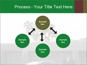 0000084190 PowerPoint Template - Slide 91