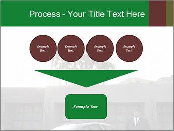 0000084190 PowerPoint Template - Slide 93