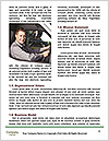 0000084190 Word Template - Page 4