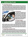 0000084190 Word Template - Page 8