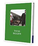 0000084191 Presentation Folder