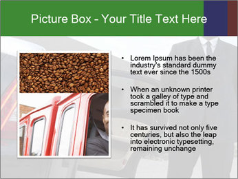 0000084191 PowerPoint Template - Slide 13