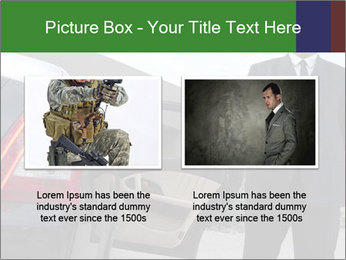 0000084191 PowerPoint Template - Slide 18
