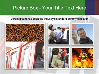 0000084191 PowerPoint Template - Slide 19