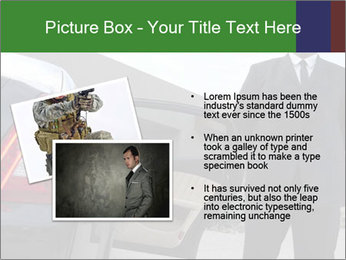 0000084191 PowerPoint Template - Slide 20