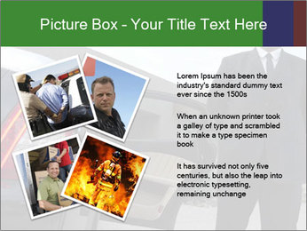 0000084191 PowerPoint Template - Slide 23