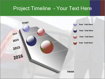 0000084191 PowerPoint Template - Slide 26