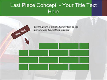 0000084191 PowerPoint Template - Slide 46