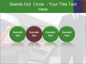 0000084191 PowerPoint Template - Slide 76