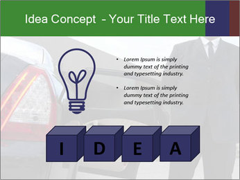 0000084191 PowerPoint Template - Slide 80