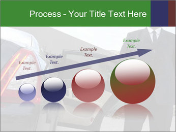 0000084191 PowerPoint Template - Slide 87