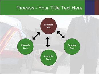 0000084191 PowerPoint Template - Slide 91