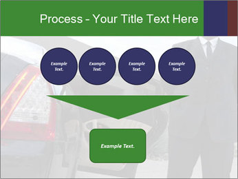 0000084191 PowerPoint Template - Slide 93