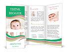 0000084192 Brochure Templates