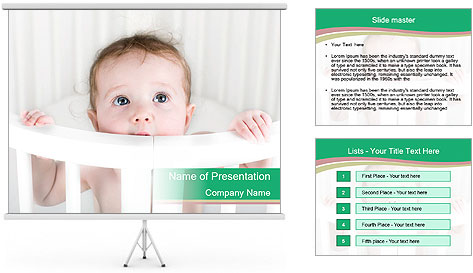 0000084192 PowerPoint Template