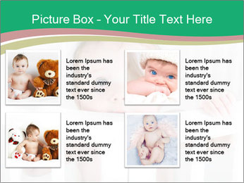 0000084192 PowerPoint Templates - Slide 14