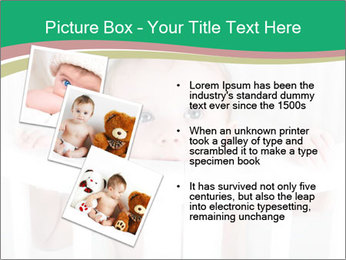 0000084192 PowerPoint Templates - Slide 17