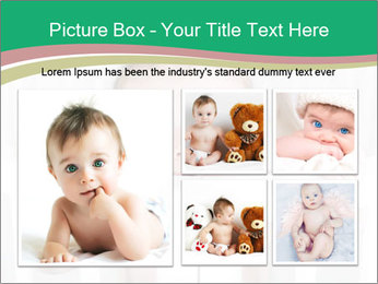 0000084192 PowerPoint Templates - Slide 19