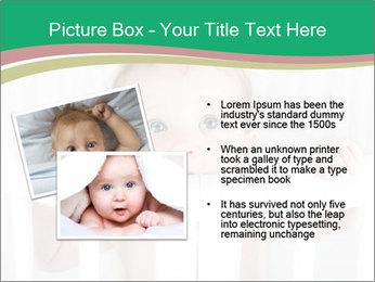 0000084192 PowerPoint Templates - Slide 20