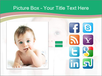 0000084192 PowerPoint Templates - Slide 21